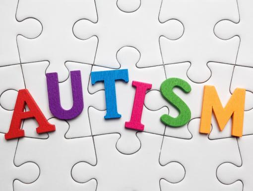 The Facts on Autism Spectrum Disorder
