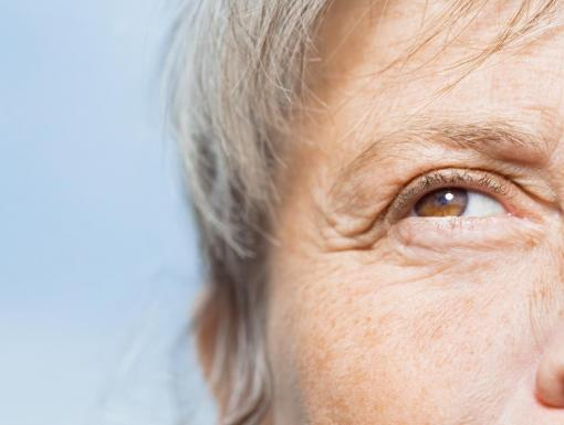 Get the Facts on Macular Degeneration