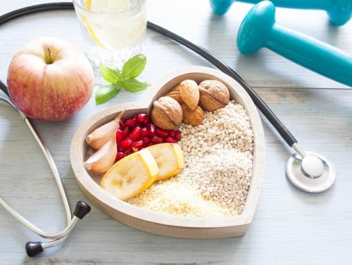 Understanding Your Cholesterol and How to Lower It