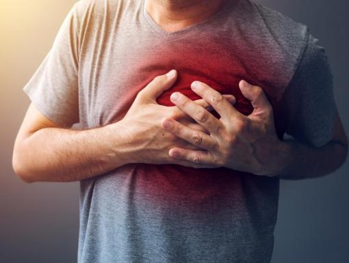 How Does Heart Failure Affect the Kidneys?