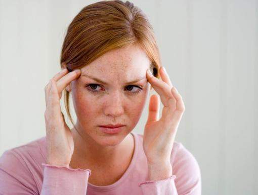 New Headache Treatment Techniques