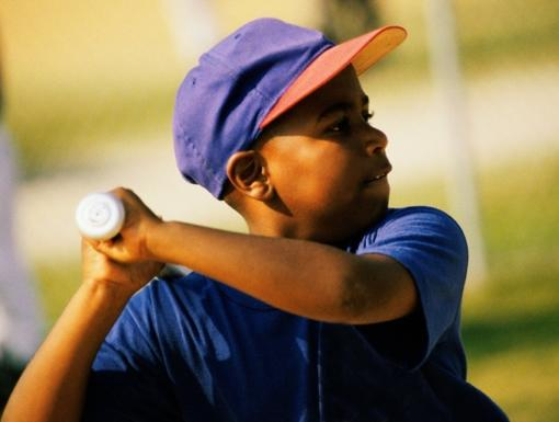 5 Reasons Every Young Athlete Should Get a Physical