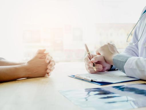Patient-Physician Relationships: Building a Better Patient Experience