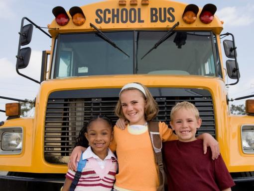 Back to School Health and Nutrition Questions Answered!