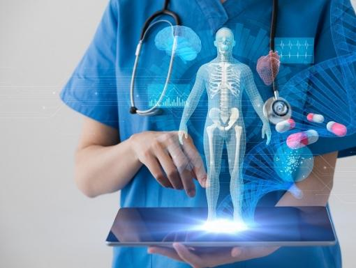 3 Ways Electronic Medical Records Are Improving Your Healthcare