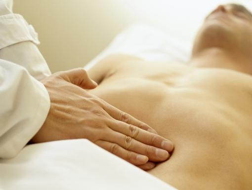 Myofascial Release Therapy Can Relieve Pain