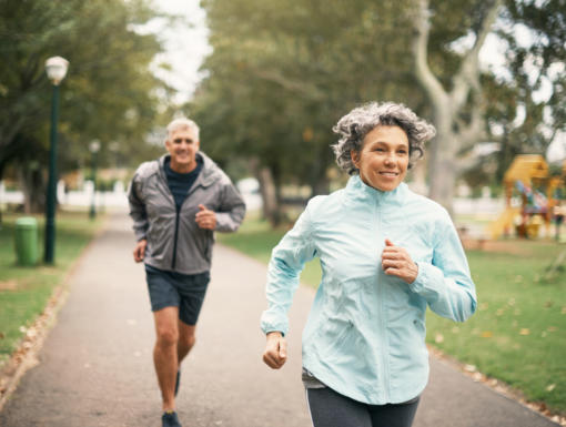 Can Aerobic Exercise Prevent Dementia?
