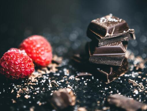 Top Picks for Chocolate Protein Bars