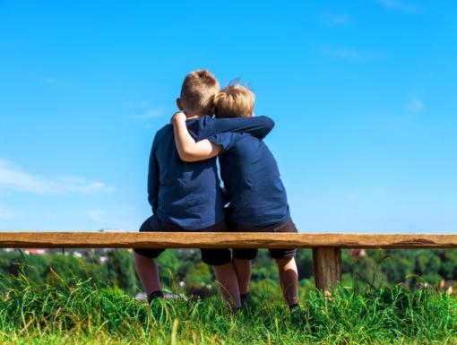 New Hepatitis C Treatments for Children