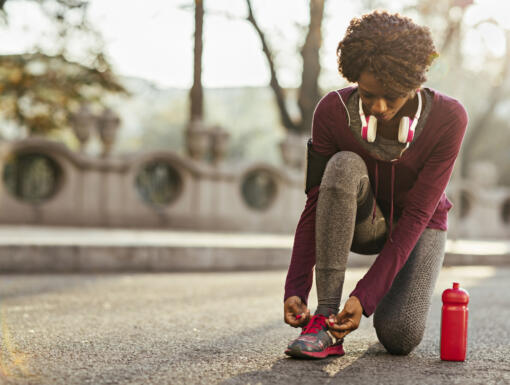 Sports Injuries: When to See a Doctor