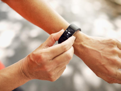 Which Fitness Tracker Should I Buy?