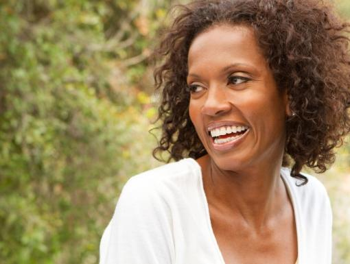 Hormone Therapy: Your FAQs Answered