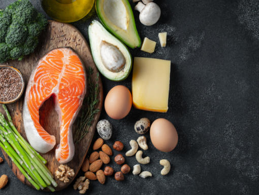 Keto Diet and Cancer: What's the Latest Research?