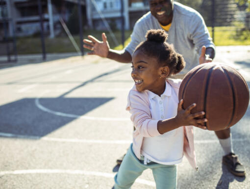 Arthritis in Children: 4 Things to Know