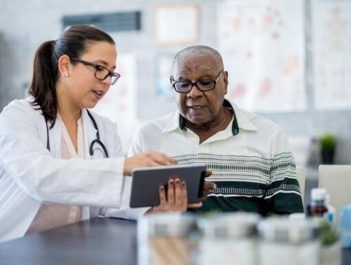 Men's Heart Health: An All-Ages Guide to Screenings