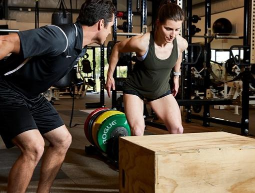 Can You Prevent Sports Injuries with Prehab?