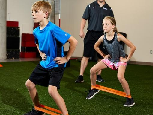 How to Avoid Burnout in Youth Athletes