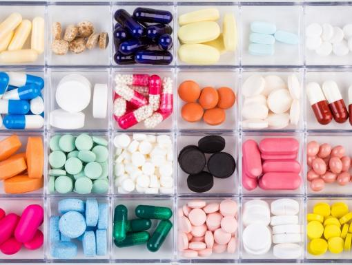 Unnecessary antibiotics can cause harmful effects