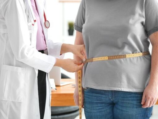 Coronavirus and Obesity: What You Need to Know