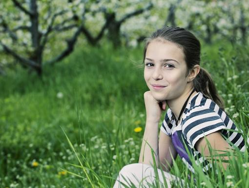 3 Reasons Why Your Teenage Daughter Needs to Visit the GYN