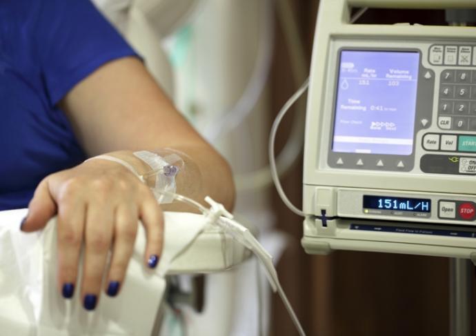 180064922 1 Intravenous Iv Drip