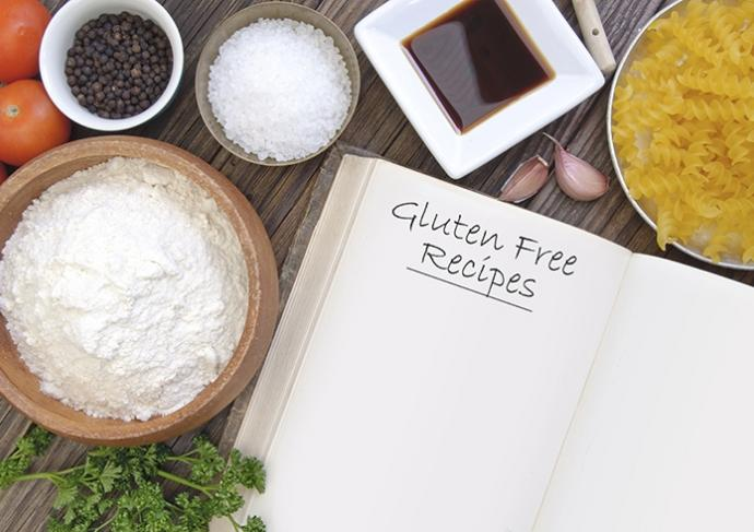 470794829 Gluten Free Recipe