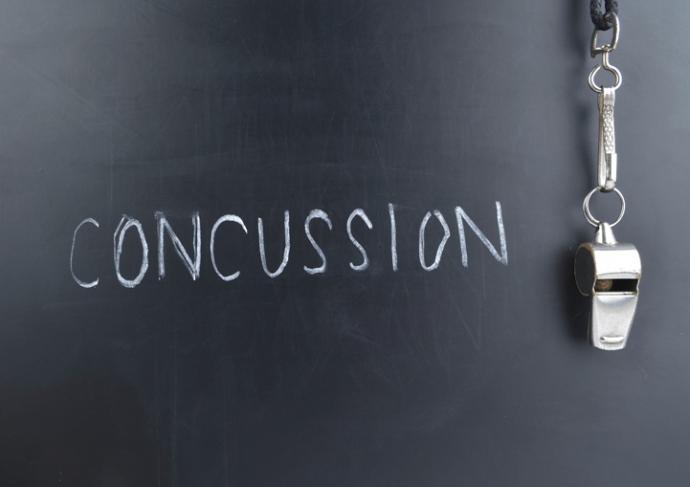 504508519 Concussion