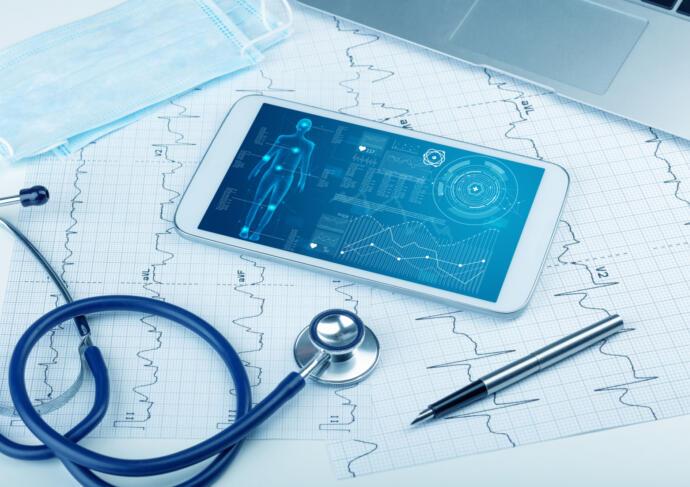 Cardio Technology
