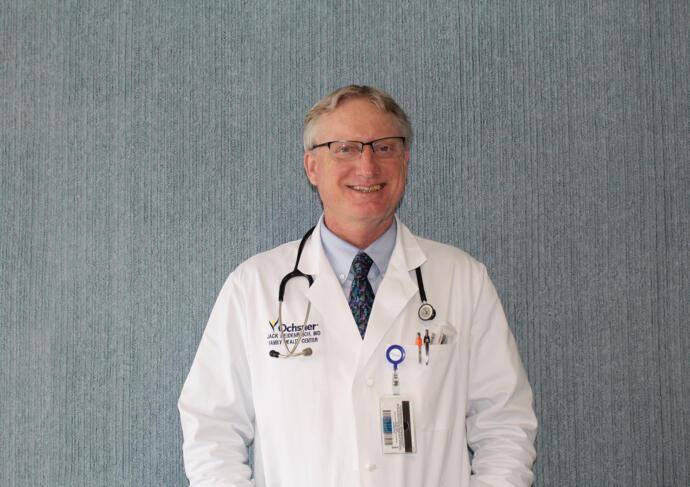 Dr Jack 2