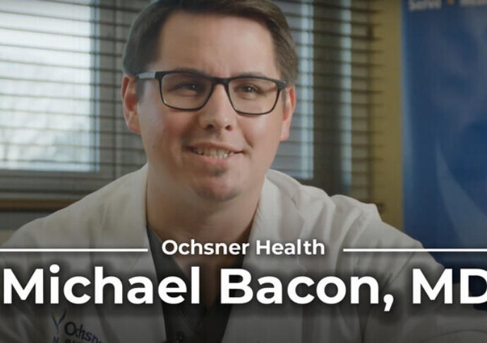 Provider Profile Michael Bacon THUMB 720x405 bc49304e 0806 4f01 9e80 cacb9fe39437 2