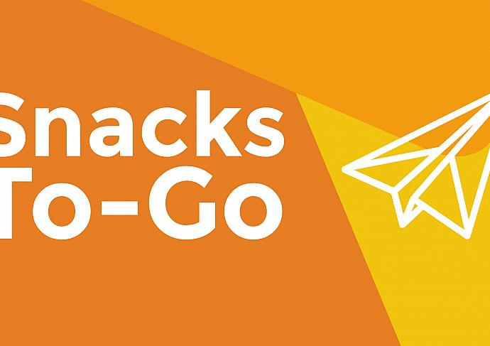 Snacks To Go Thumbnail