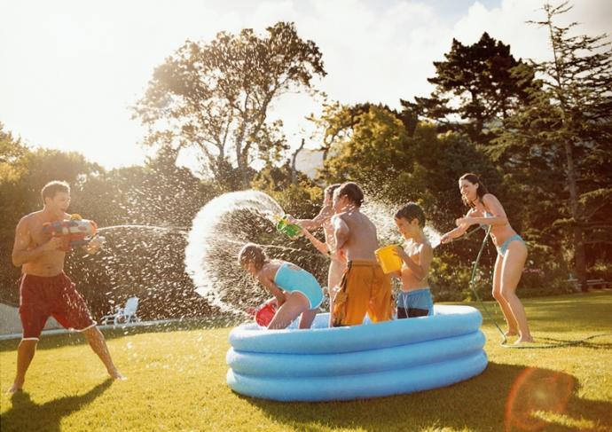 Summer Thinkstockphotos Dv1780043
