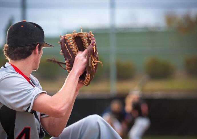 Thinkstockphotos 165124368 Baseball