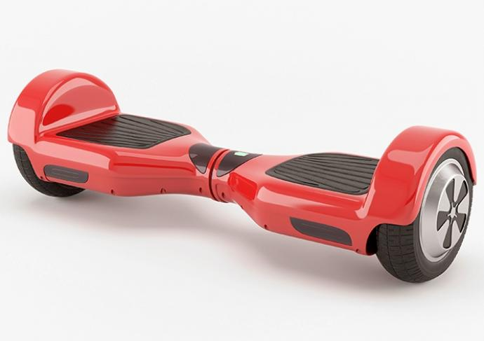 Thinkstockphotos 491653492 Hover Board Scaled