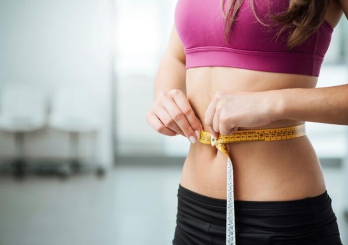 Thinkstockphotos 503865898 Measuring Stomach