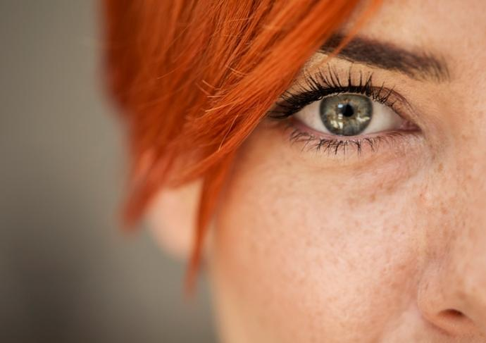 Thinkstockphotos 584505198  Red Head With Eye  Scaled