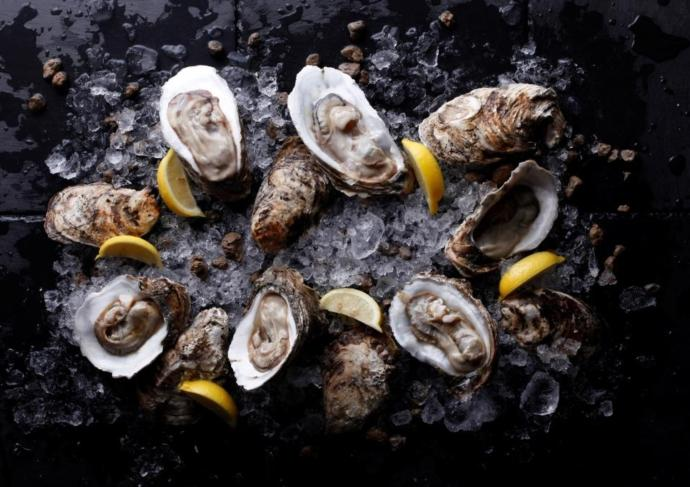 Thinkstockphotos 599483250 Oysters With Lemon Scaled