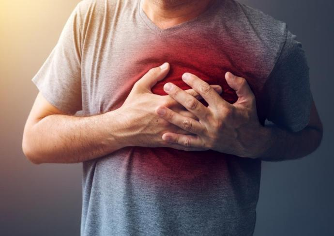 Thinkstockphotos 700262796 Heart Failure