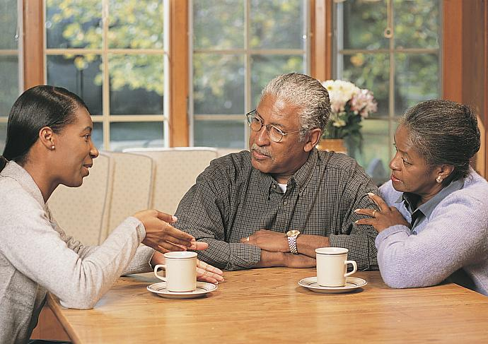 Thinkstockphotos 78494580 Family