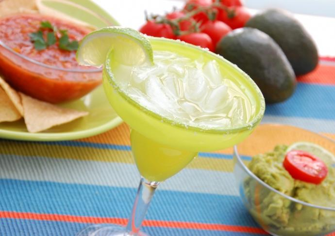 Thinkstockphotos 92283294 Margarita