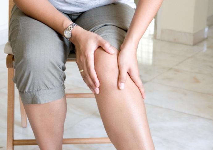 Thinkstockphotos 94686877 Leg Pain