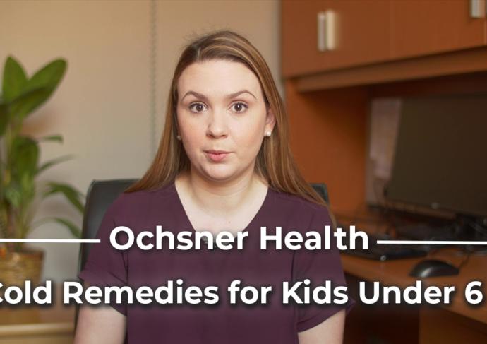 Title THUMB FAQ Pediatrics Medine 1