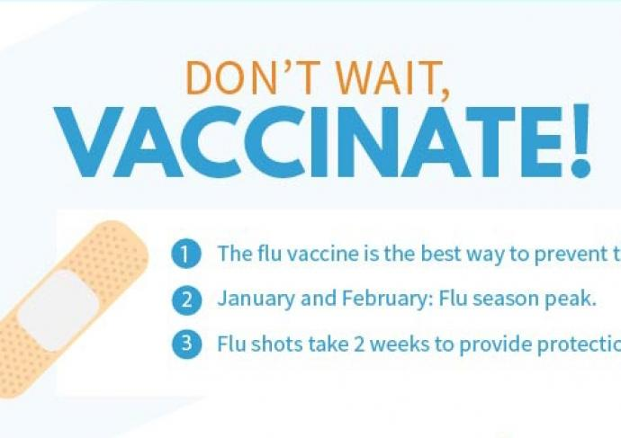 Dont Wait Vaccinate