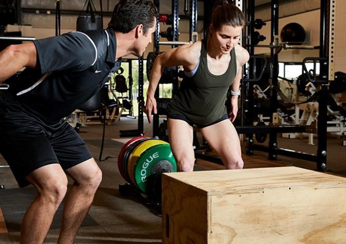 Opt Blog Prehab Sports