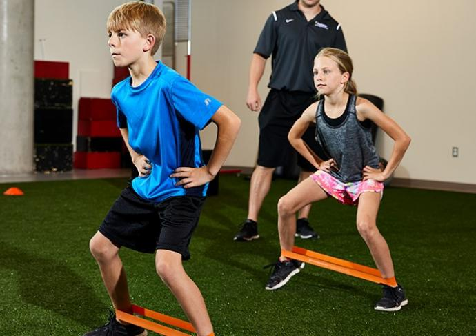 Opt Blog Youth Athletes Sports
