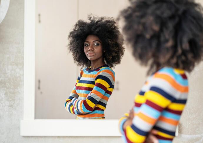 Womens health myths debunked