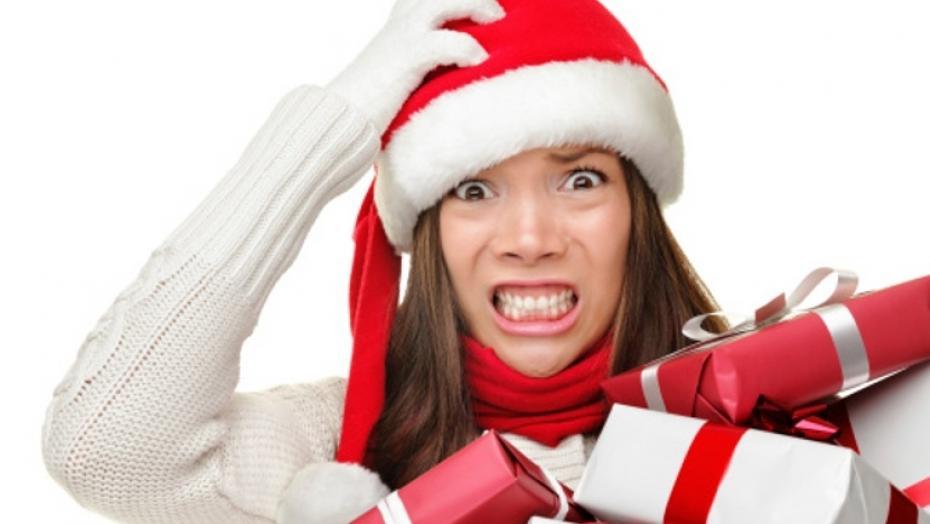 134936674 Holiday Stress Scaled