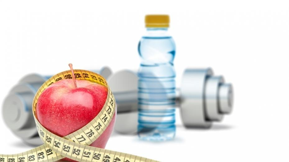 142286531 Apple Measurer Bottle Water