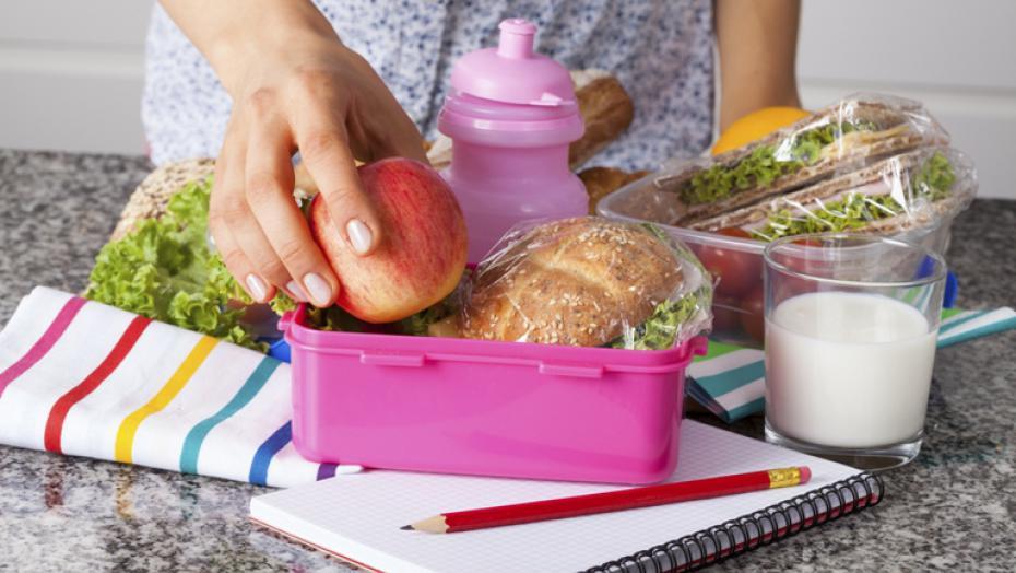 460638705 School Lunchbox
