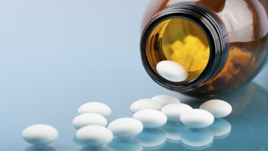 477703263 Pills